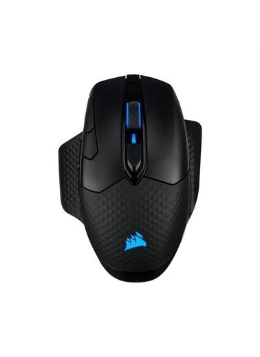 Corsair Ch-9315511-Eu Dark Core Rgb Pro S Kablosuz Oyuncu Mouse Renkli